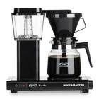 kaffemaskin Moccamaster H741 Homeline
