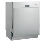 Innbyggingsoppvaskmaskin Scandomestic SFO 4200-1
