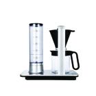 kaffemaskin Wilfa Svart Presisjon, Aluminium
