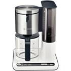 kaffemaskin Bosch TKA8631