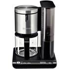 kaffemaskiner Bosch TKA8633