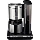 kaffemaskiner Bosch TKA8653