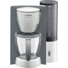 kaffemaskiner Bosch Kaffemaskine Hvid