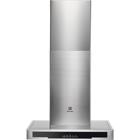 Electrolux EFB60550DX