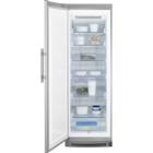 Electrolux EUF2945AOX/V