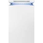 Kjøp Electrolux EC2231AOW på nett i nettbutikk