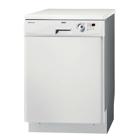Innbyggingsoppvaskmaskiner Zanussi ZDF3013