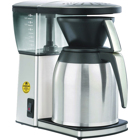 kaffemaskin Melitta Excellent 3.0 Therm