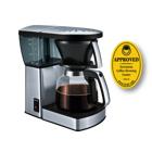 kaffemaskiner Melitta Excellent 3.0 Glas
