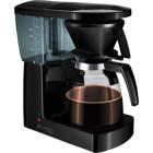 kaffemaskin Melitta Excellent Grande 3.0