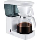 kaffemaskiner Melitta Excellent Grande 3.0