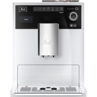 Espressomaskin Melitta CI Hvid