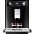 Espressomaskiner Melitta Gourmet Sort
