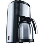 kaffemaskin Melitta Look de Luxe SST Therm