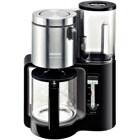 kaffemaskiner Siemens TC86303
