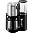 kaffemaskiner Siemens TC86503