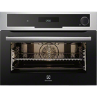 Electrolux EVY9841AOX