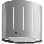 Electrolux EFL5055OX Fritthengende kj�kkenvifte