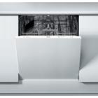 Kjøp Whirlpool ADG 6353  oppvaskmaskin i nettbutikk på nett