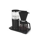 kaffemaskin Wilfa Svart Opmtimal Black WSO-1B