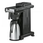 kaffemaskiner Moccamaster Termoserver 1,8 L