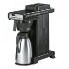 kaffemaskin Moccamaster Termoserver 1,8 L