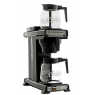 kaffemaskiner Moccamaster Moccaserver 1,8 L