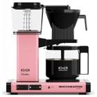 kaffemaskiner Moccamaster KBGC 982 AO-P DEMO Pink