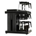 kaffemaskiner Moccamaster Moccafour 2 x 1,8L