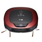 LG Hom-Bot 6260 LV Robotst�vsuger
