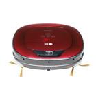LG Hom-Bot 6270 LVM Robotst�vsuger