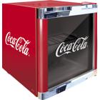 Kjøp Coca Cola kjøleskap på nett i nettbutikk