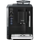 Espressomaskin Siemens TE501205RW
