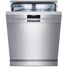 Kjøp Siemens oppvaskmaskin hvit på nett i nettbutikk