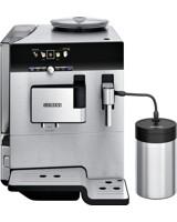 Siemens EQ8 Series 900 Espressomaskin