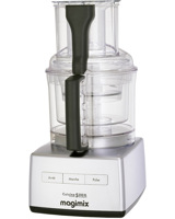 Magimix 18591 CS 5200 XL Foodprosessor
