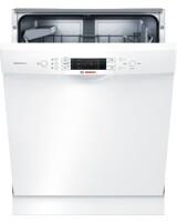 Bosch SMU53M92SK Innebygd oppvaskmaskin
