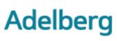 Adelberg