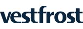 Vestfrost