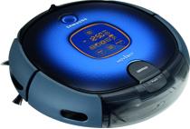 Kjøp Samsung robotstøvsuger på nett i nettbutikk VCR8855L3B og VCR8845T3A