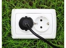 Energivennlige støvsugere