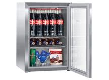 Mini kjøleskape