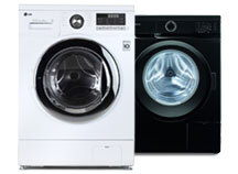Vaskemaskiner
