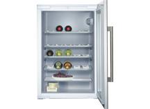 Vinkjøleskap