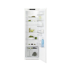 Electrolux ERN3213AOW Integrert kjøleskap