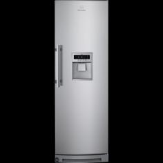 Electrolux ERF3869SOXV Frittstående kjøleskap