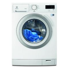 Electrolux E168FW40 Frontmatet vaskemaskin