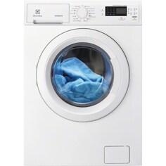 Electrolux EWF1674FDW Frontmatet vaskemaskin