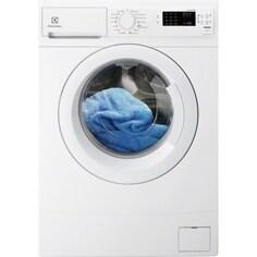Electrolux EWS1042EDU Frontmatet vaskemaskin