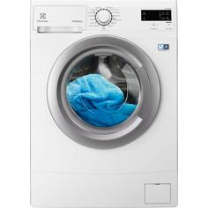 Electrolux EWS7146EDU Frontmatet vaskemaskin